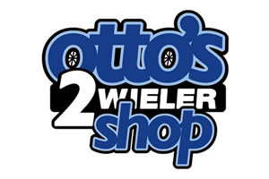 Otto's Tweewielershop